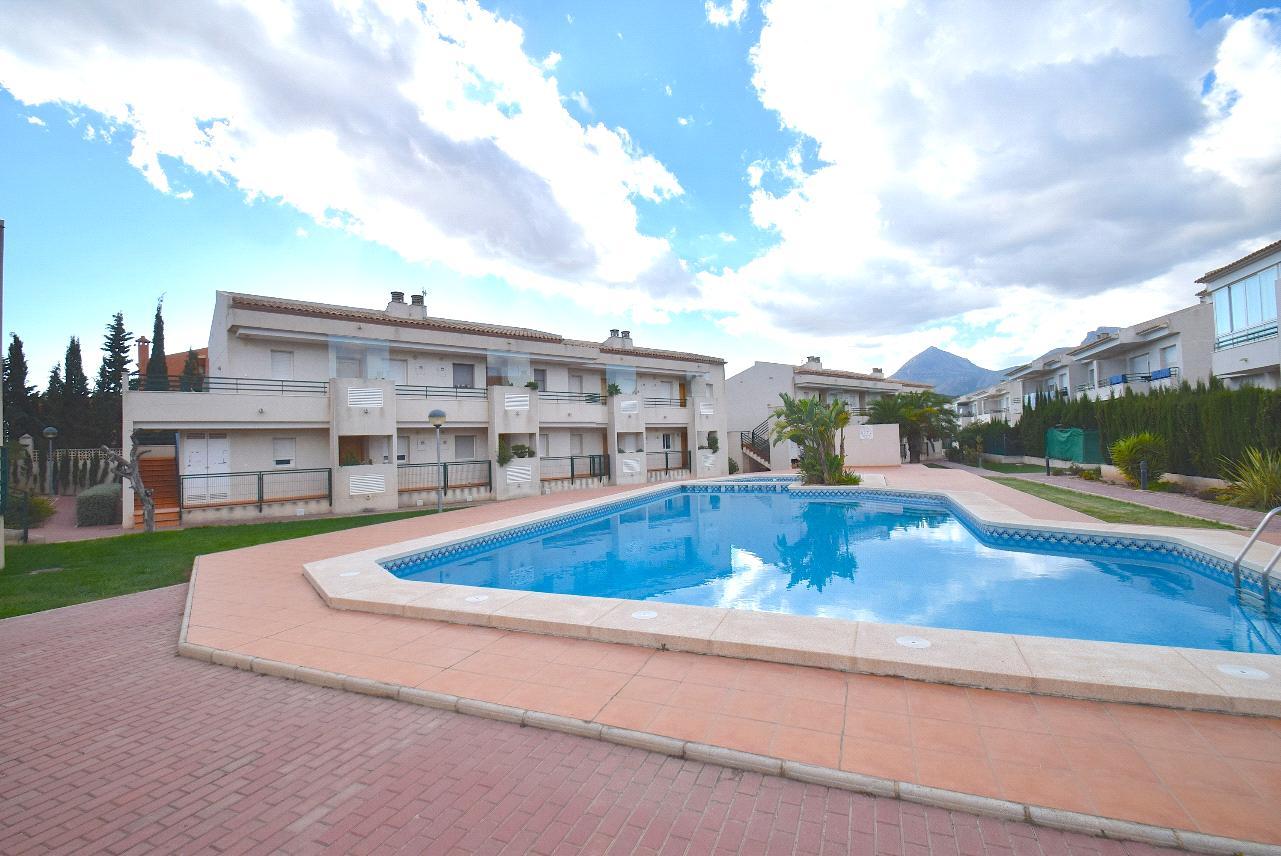 Agencia inmobiliaria alquiler y ventas de propiedades en for Agencia inmobiliaria